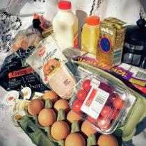 aha-food-variety-pack-country-breakfast