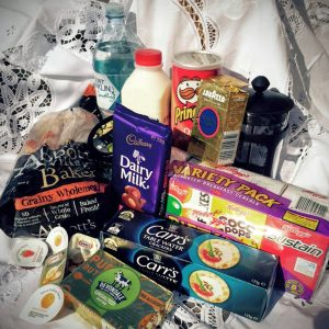 aha-food-variety-pack-family-essentials