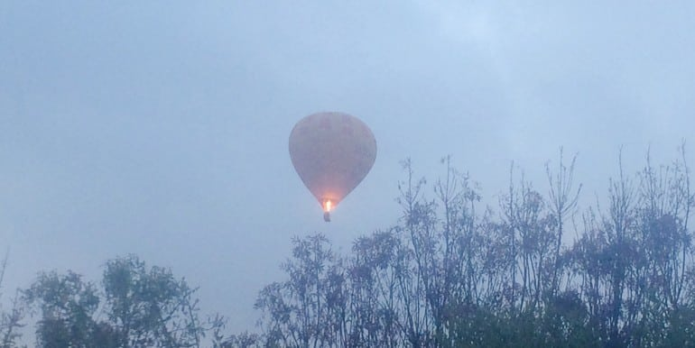 WP Balloonsnew